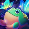Towa_profileicon