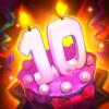 10th_Anniversary_Summoner_profileicon