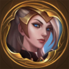 Championship_Ashe_Gold_Chroma_profileicon