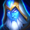 Championship_Ryze_Border_profileicon