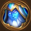 Championship_Ryze_Gold_Chroma_profileicon