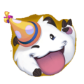 Happy_10!_Emote