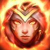 High_Noon_Ashe_Chroma_profileicon