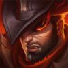 High_Noon_Darius_Border_profileicon