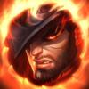 High_Noon_Darius_Chroma_profileicon