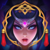 Majestic_Empress_Morgana_Chroma_profileicon