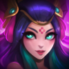 Splendid_Staff_Nami_Border_profileicon