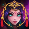 Splendid_Staff_Nami_Chroma_profileicon