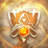 Worlds_2019_Prestige_Points_profileicon