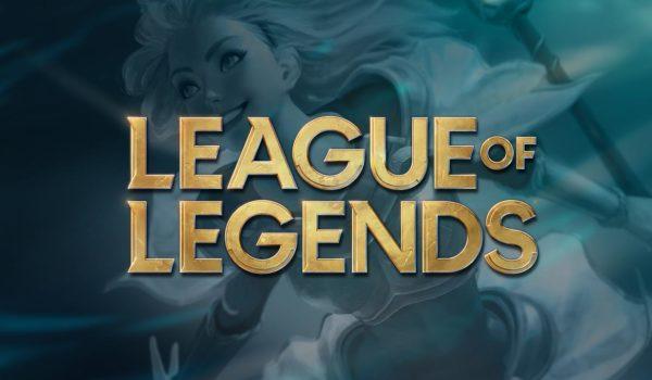 league-newlogo-banner