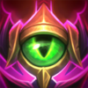 Count_Kassadin_Border_profileicon