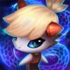 Little_Legend_Ossia_profileicon