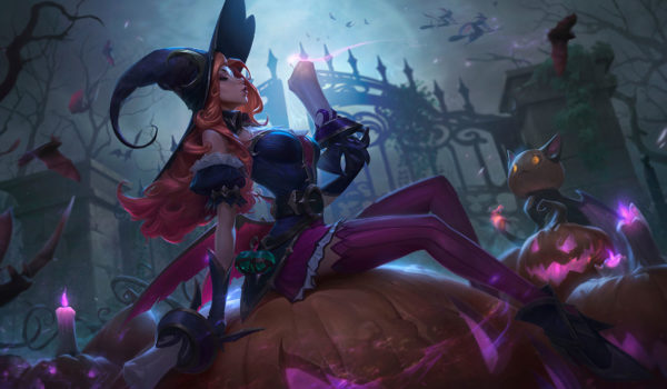 Miss_Fortune_BewitchingSkin