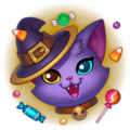 Trick_or_Treat_Emote