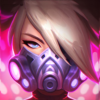 True_Damage_Akali_Border_profileicon