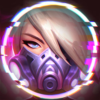 True_Damage_Akali_Chroma_profileicon