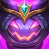 Witch's_Brew_Blitzcrank_Border_profileicon