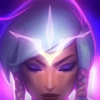 Dawnbringer_Karma_Bundle_profileicon