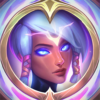 Dawnbringer_Karma_Chroma_profileicon