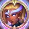 Dawnbringer_Nidalee_Chroma_profileicon