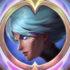 Dawnbringer_Riven_Chroma_profileicon