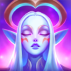 Dawnbringer_Soraka_profileicon