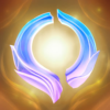 Night_&_Dawn_Event_Prestige_Points_profileicon