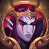 Nightbringer_Aphelios_Chroma_profileicon