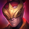 Nightbringer_Lee_Sin_Border_profileicon