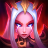 Nightbringer_Soraka_profileicon