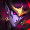 Nightbringer_Vladimir_Border_profileicon
