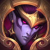Nightbringer_Vladimir_Chroma_profileicon