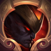 Nightbringer_Yasuo_Chroma_profileicon