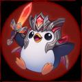 Season_2019_-_Victorious_Pengu_-_Grandmaster_Emote