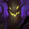 Shadow_Isles_Tree_profileicon