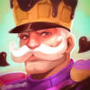 Sugar_Rush_Braum_Border_profileicon