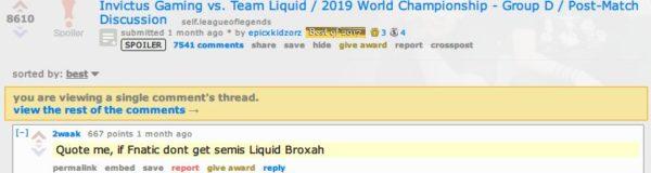 liquid broxah