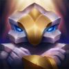 Craggle_profileicon