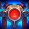 Mecha_Kingdoms_2020_Event_Pass_profileicon