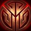 Mecha_Kingdoms_2020_profileicon