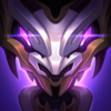 Mecha_Kingdoms_Draven_Border_profileicon