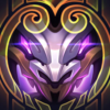 Mecha_Kingdoms_Draven_Chroma_profileicon