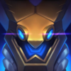 Mecha_Kingdoms_Garen_Border_profileicon