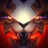 Mecha_Kingdoms_Jax_Border_profileicon
