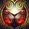 Mecha_Kingdoms_Jax_Chroma_profileicon