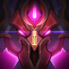 Mecha_Kingdoms_Leona_Border_profileicon