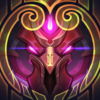 Mecha_Kingdoms_Leona_Chroma_profileicon