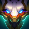 Mecha_Kingdoms_Sett_Border_profileicon