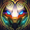 Mecha_Kingdoms_Sett_Chroma_profileicon