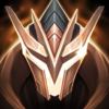 Prestige_Mecha_Kingdoms_Garen_profileicon